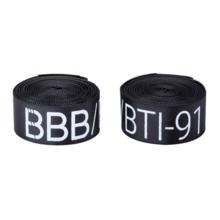 BBB BTI-91 VELGLINT HP 700CX16MM 16-622 ZWART