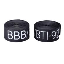 BBB BTI-92 VELGLINT HP 28X18MM 18-622 ZWART