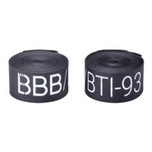 "BBB BTI-93 VELGLINT HP 26""X18MM 18-559 ZWART"