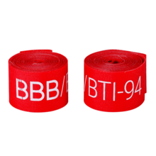 """BBB BTI-94 VELGLINT HP 27.5""""X25MM 25-584 ROOD"""