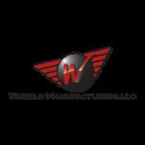 WHEELS MFG