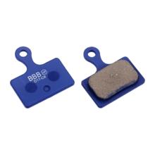 BBB BBS-561 REMBLOKKEN DISCSTOP HP COMP. SHIMANO DIRECT-MOUNT