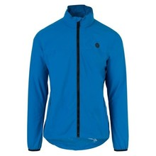AGU GO JACKET BLUE