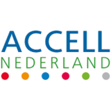 ACCELL NL