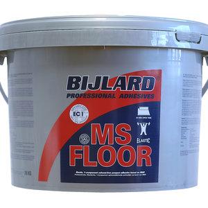Bijlard MS FLOOR lijm 20 kg emmer