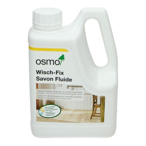 Osmo Wisch-Fix 8016 parketreiniger 1 liter