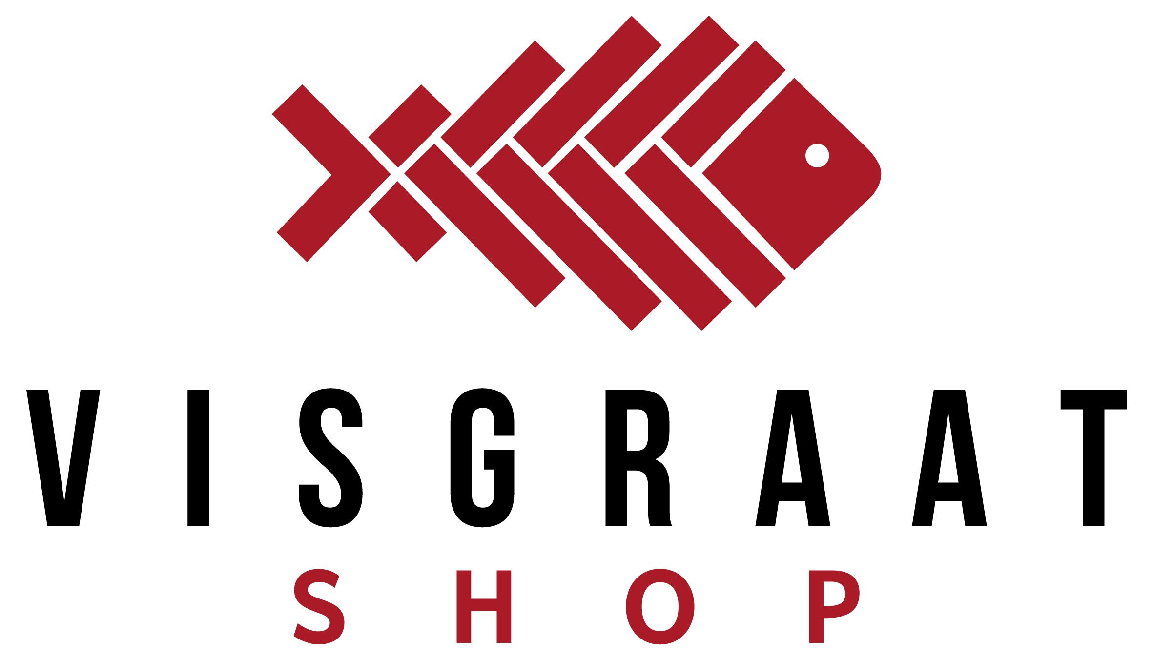visgraatshop.nl