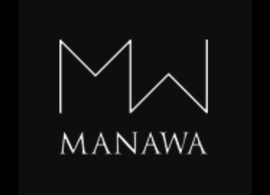 Manawa