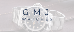 Selling and buying watches