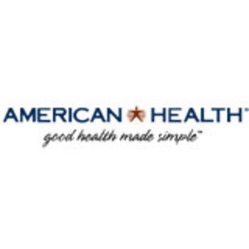 American Health