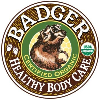 Badger Company
