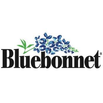 Bluebonnet Nutrition
