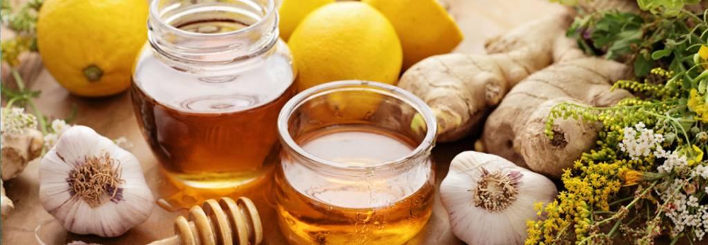 Manuka-Honig: Bioaktive leckere Medizin