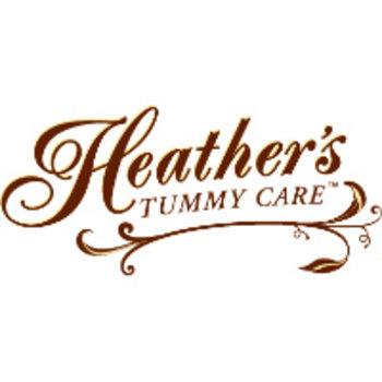 Heather's Tummy Care