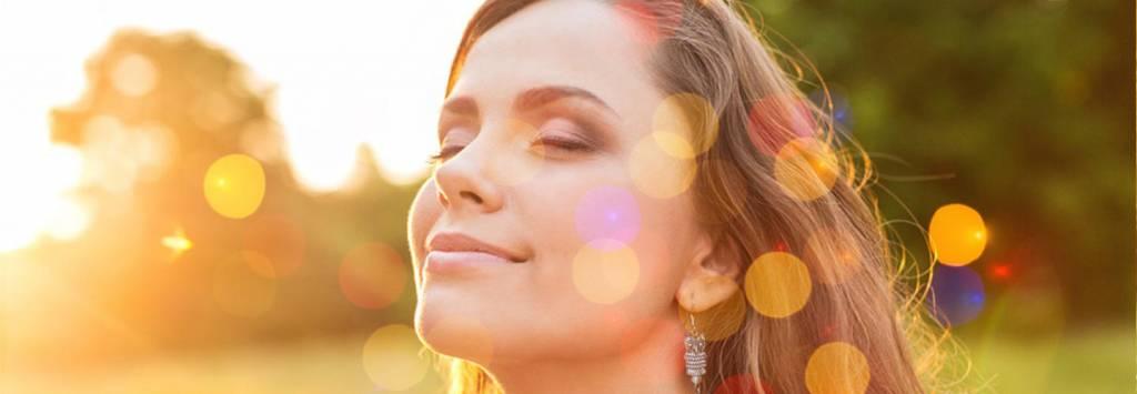 Pflegetipps für strahlende und entspannte Haut