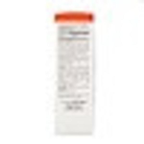 Doctor's Best SAM-e - Doppelte Dosierung (400 mg)