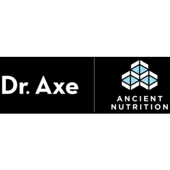 Dr. Axe / Ancient Nutrition