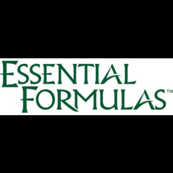 Essential Formulas - Dr. Ohhira's
