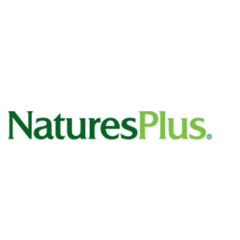 Nature's Plus