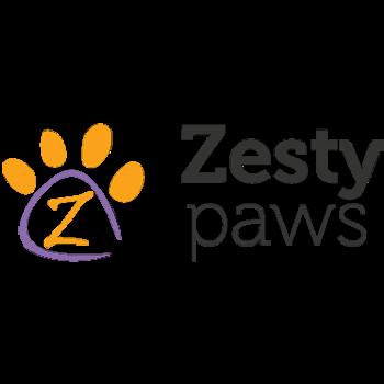 Zesty Paws