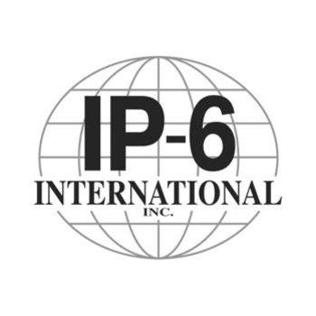 IP 6 International