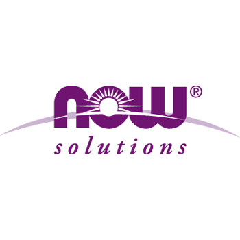 Now Solutions & Essential Oils