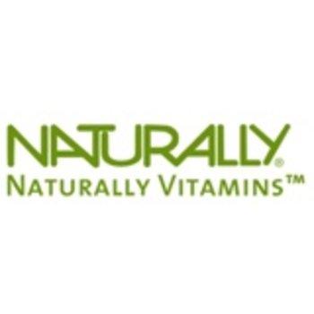 Naturally Vitamins