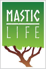 Masticlife