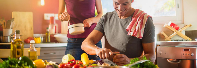 Diabetes mellitus: Diabetiker müssen auf diese drei Vitamine achten | Augsburger Allgemeine
