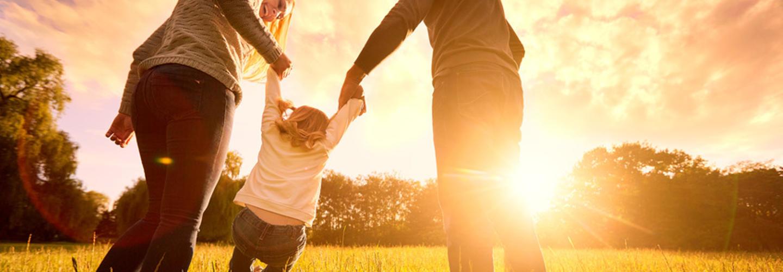 Ideal für die Jahreszeit: Vitamin D3 – Sonnenkraft fürs Immunsystem