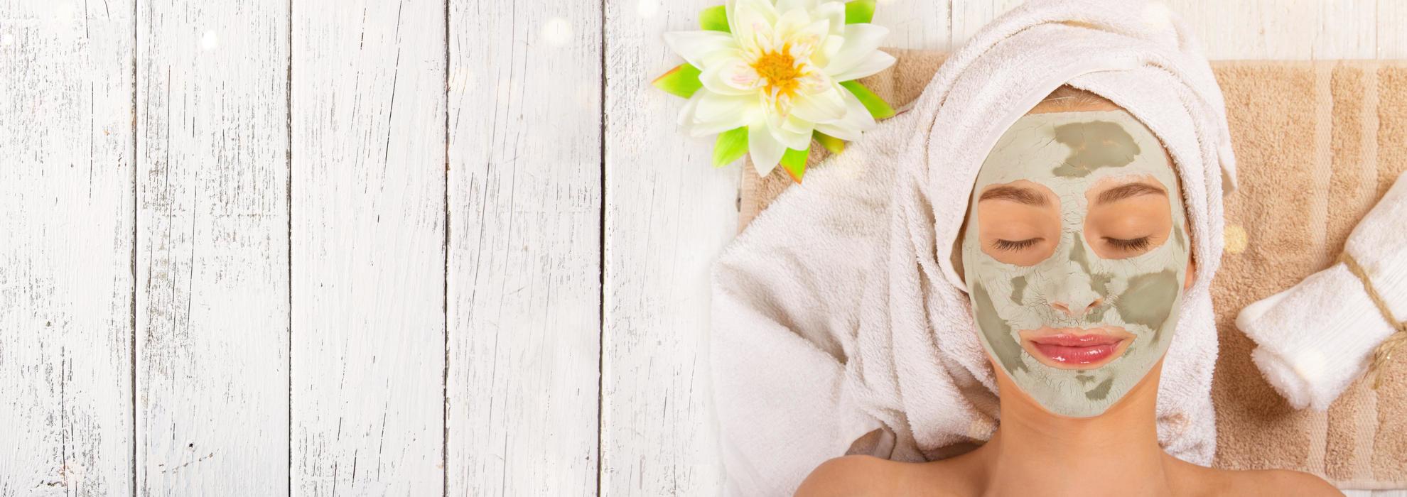 Hyaluronsäure für schöne Haut & gesunde Gelenke