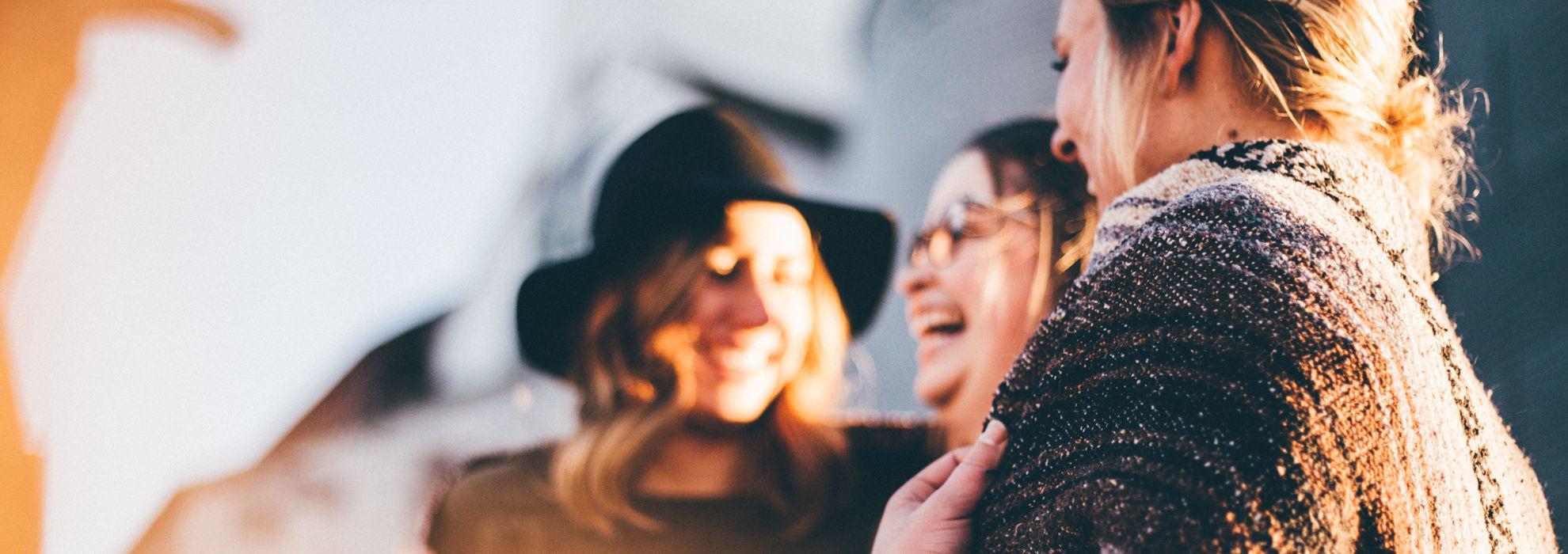 Die besten 10 Ergänzungen für Frauen