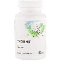 Thorne Research Taurin