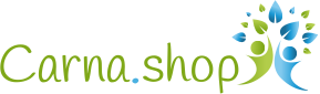 www.carna.shop