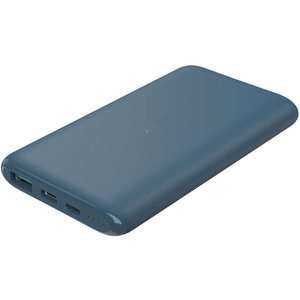 Aukey USB-C 10000mAh (Blauw)