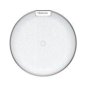 Baseus UFO Qi 5W IX (Wit)