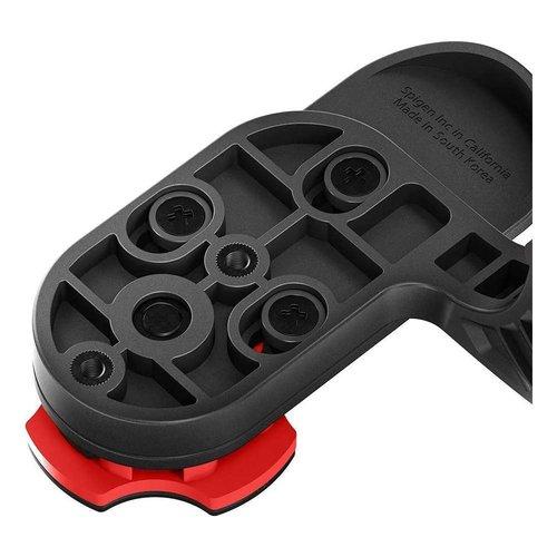 Spigen Gearlock MF100 Universele Fietsenhouder