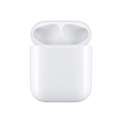 Apple Apple AirPods Wireless Charging Case