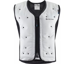 Bodycool Smart Coolingvest -   ATANEQ