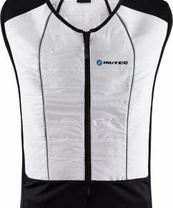 Bodycool Hybrid (vest only)