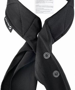 Neckcool Tie - Chris Black
