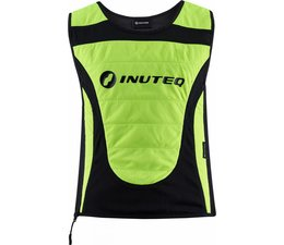 Bodycool Pro-A Cooling Vest - - DESNA Yellow