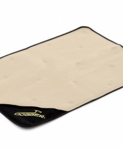 Cooling mattress  for dogs - (DOGGER branding)