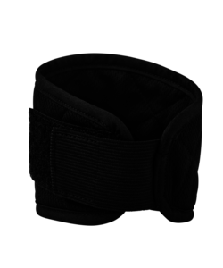 Wristcool Pro - Cooling Wristband (set) - Black