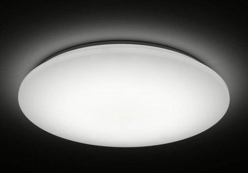 24W, 3 Lichtfarben, DL-C103