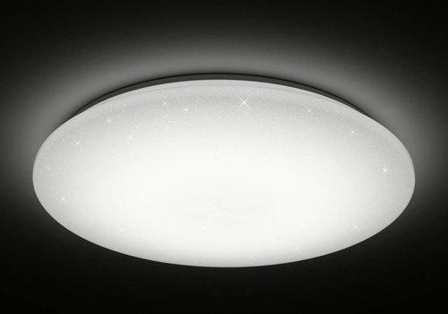 24W, 3 Lichtfarben,  DL-C103X, Sky Glitzereffekt