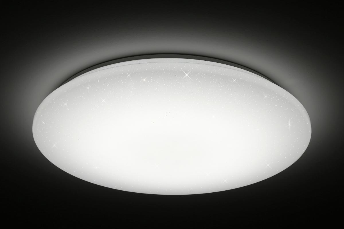 DL-C103 28W Sterne