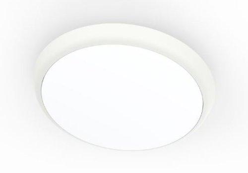 18W, Ø 30 cm, DL-AL08-12-18W