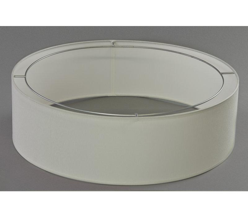 Zylindrisch für DL-C415