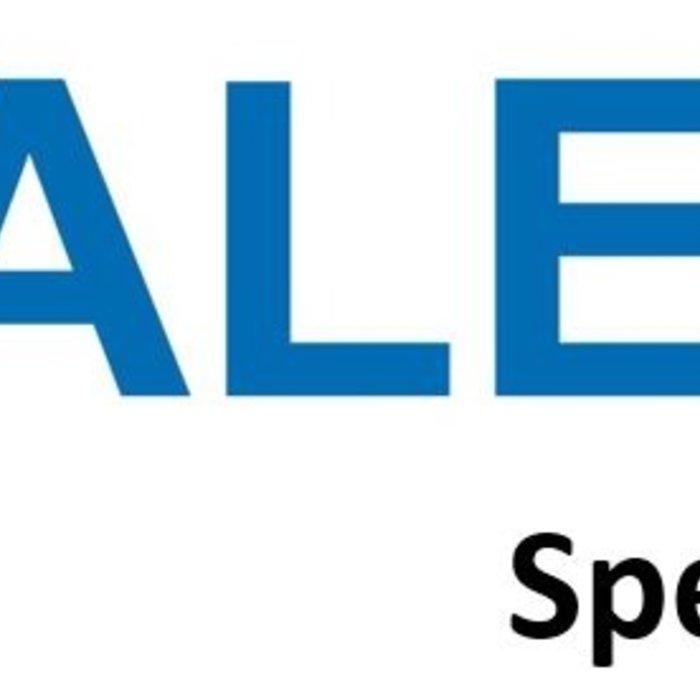 Dalen Specials
